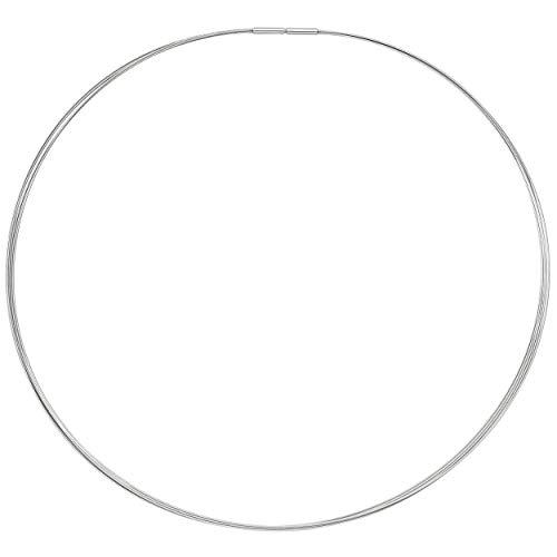 JOBO Kettenlänge ca. 50 cm, Kettenstärke ca. 1,3 mm