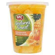 natures-finest-mandarin-with-pineapple-in-juice-400g