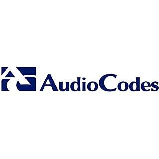 AudioCodes Mediant 800B E-SBC - VoIP-Gateway - GigE - 1U (M800B-ESBC)