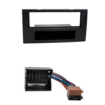 kit-de-instalacion-de-radio-para-ford-modelos-a-partir-de-2005-color-negro