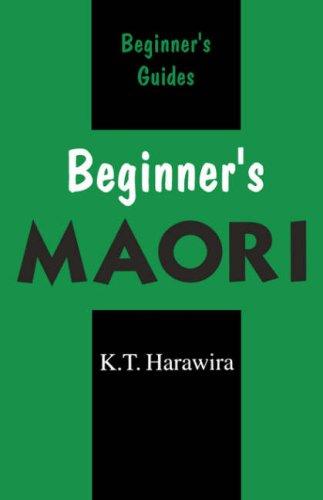 beginners-maori-beginners-guides