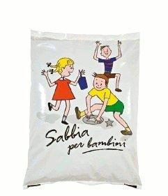 sabbia-da-gioco-25kg-x-sabbiera-lavata-e-asciugata-approvato-ce-sacchi-giganti