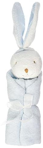 Angel Dear Doudou pour bébé