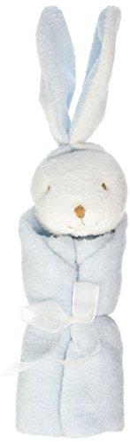 angel-dear-mantita-para-bebe-blue-floppy-ear-bunny