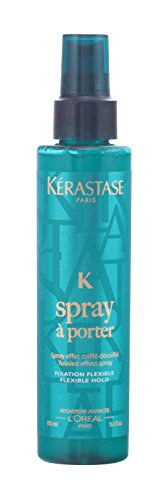 KERASTASE K spray à porter 150 ml
