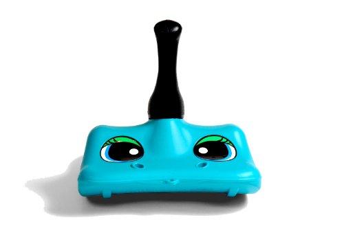 Zipfy, bob da neve, blu (bambino blau), taglia unica
