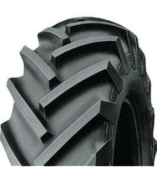 Reifen 3 50 6 4pr As St 40 Für Einachstraktor Traktor Auto