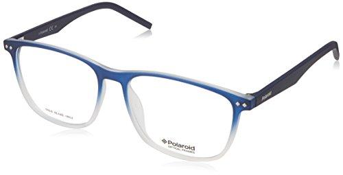 Polaroid Brillen PLD311 RCT