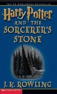 Title: Harry Potter and the Sorcerers Stone Book 1 Paperb