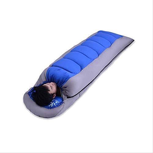 Saco Dormir RTGFS Saco Dormir Adultos Ultraligero