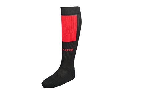Kreuzheben Socken 14 +