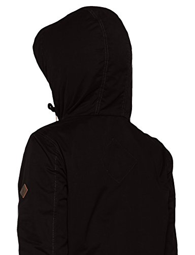 O'Neill AW Relaxed Parka Vestes black out