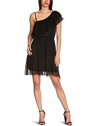Molly Bracken - Vestido asimétrico para mujer