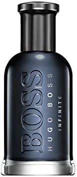 Hugo Boss Bottled Infinite Eau De Parfum 50Ml for Men