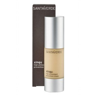 santaverde-xingu-high-antioxidant-prevention-cream
