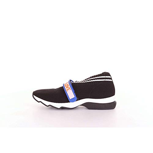 Shoes Prezzo In Di Amazon Miglior Savemoney Il es Fendi tdxnHqSt