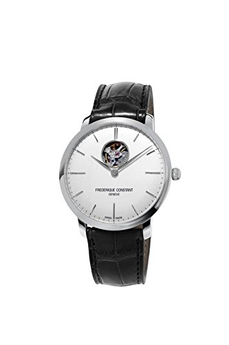 frederique-constant-mens-watch-fc-312s4s6
