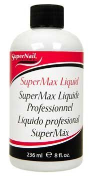 supernail-supermax-liquid-8-fluid-ounce-by-super-nail