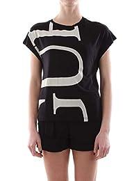 Camisetas Guess Blusas Blusas Ropa Amazon Y Camisas Tops es x6X5wqgp