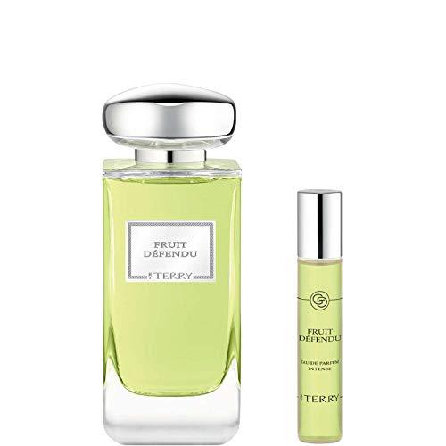 Fruit Defendu par by Terry Eau de parfum 100 ml + Eau de parfum Mini 8.5 ml 100 ml