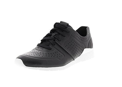 UGG - Sneakers Tye 1092577 - Black, Taglia:43 EU