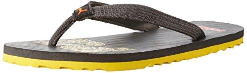 Puma-Unisex-Miami-Ng-Idp-Flip-Flops-Thong-Sandals