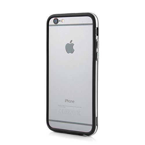 iphone-6s-47-zoll-case-bumper-schutzhulle-fur-den-rand-aus-pe-mit-weichen-kanten-aus-silikon-in-schw
