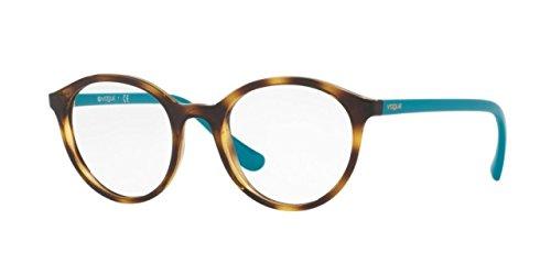 eyeglasses-vogue-vo-5052-f-2393-oscuro-havana