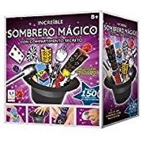 "Sombrero mágico ""MAGIC HAT"""