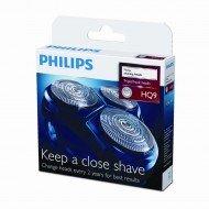 Philips HQ9/50 - Cabezal recambio afeitadoras Philips