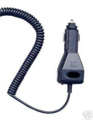 KFZ-Ladegerät für LG C1100, C1150, C1200, C2200, C3300, C3310, C3320