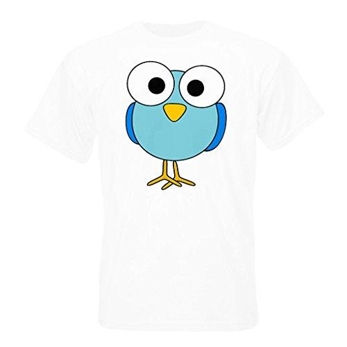 t-shirt-with-a-cute-blue-cartoon-bird-with-big-eyes
