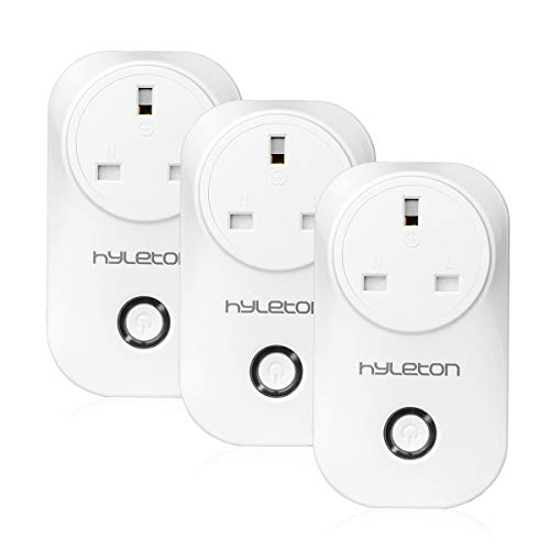 10 Best Smart Plug Black Friday Uk Deals Cyber Monday Sales 2018