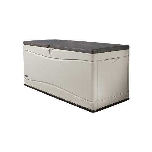 lifetime-stabile-500-liter-aufbewahrungsbox