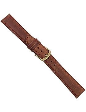 Uhrbanddealer 12mm Ersatzband Uhrenarmband