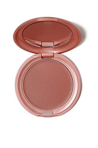Stila Umwandelbare Farbe Lippen & Wangen Creme - Lillium 0.15oz -