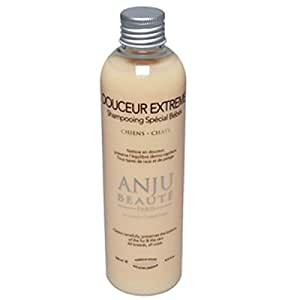 Anju - Shampoing Douceur Chiot