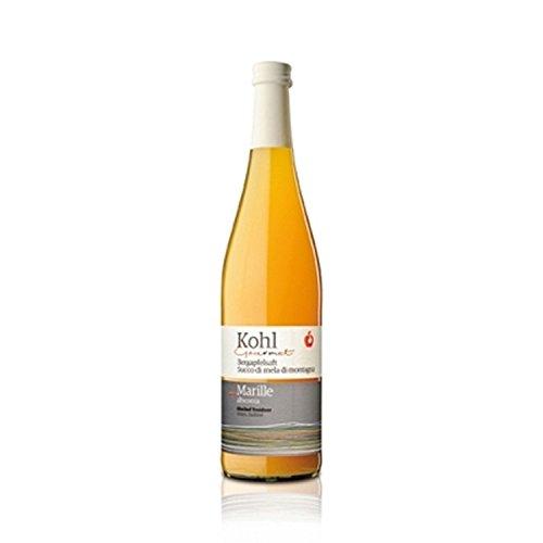 mountain-apple-juice-apricot-075-lt-south-tirol-kohl-obsthof-troidner