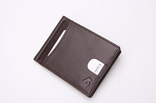 geldboerse-rfid-schutz-herren-geldbeutel-aus-echtleder-lack-kreditkarten-vor-identitaetsdiebstahl-sc