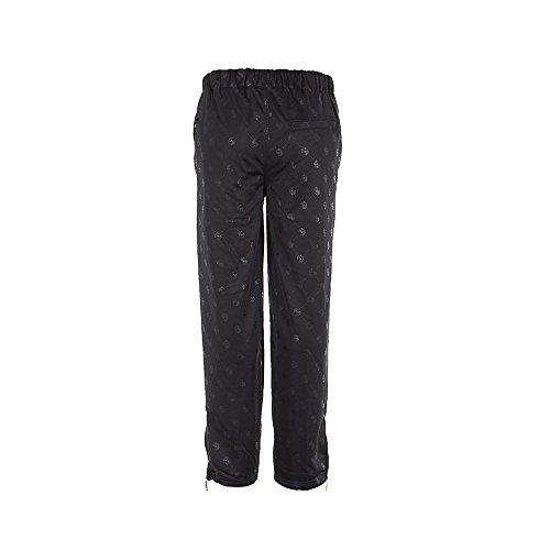 phat-farm-pantaloni-uomo-nero-xxl