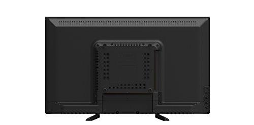 AKAI AKTV3213TS Televisore 32 Pollici TV LED HD DVB-T2 HDMI