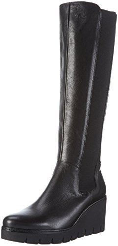 Gabor-Womens-Shake-Ankle-Boots