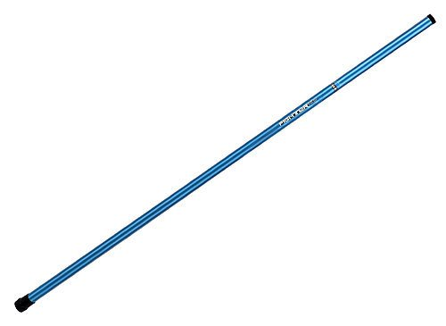 DAM Fighter Pro Tele Pole Stipprute 3,00m