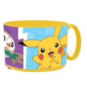 Stor-Pokemon-6827-Taza-microondas-45cl