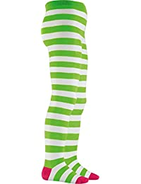 Playshoes Girl's Tights