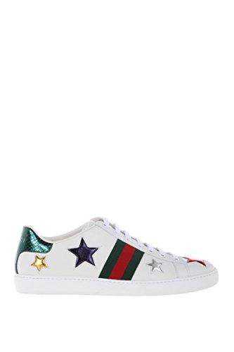 gucci-damen-454562dop509076-multicolour-leder-sneakers