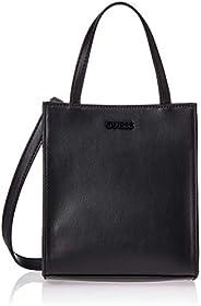 GUESS Women Picnic MINI-BAGS