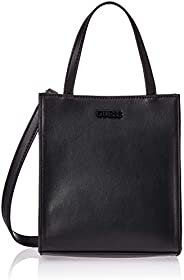 Guess Picnic Mini Tote Bag For Women
