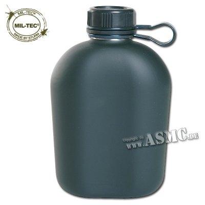 mil-tec-armee-feldflascher-plus-borraccia-militare-da-campeggio
