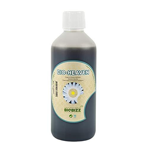 Bioheaven 500 mL - Biobizz